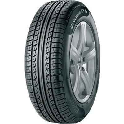 Pirelli Pneu Cinturato P6 185/60 R15 84 T K1