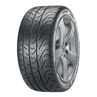 Pirelli Pzero Corsa Asimmetrico Xl Am8 Right