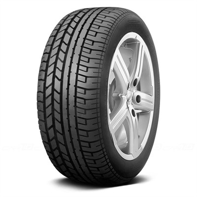 Achat Hiver 265/70 R16 112t Rbl Scice moins cher