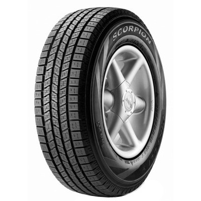 Achat Hiver 235/65 R18 110h Rb Scice moins cher