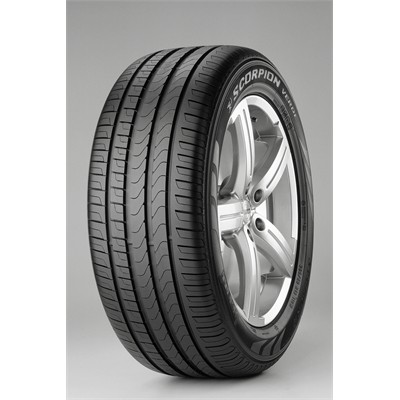 Pirelli Pneu Scorpion Verde All Season 235/55 R19 105 V Xl