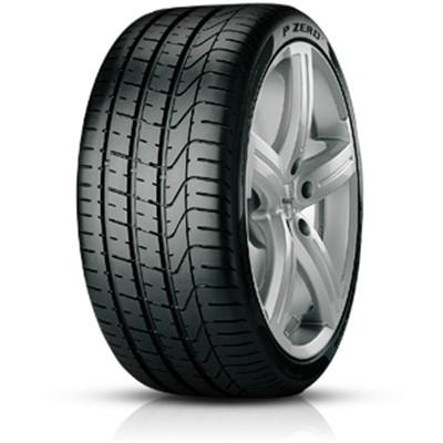 Pirelli P Zero (f01)