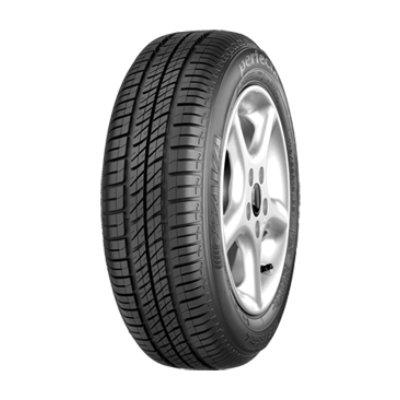 Pirelli Chrono 195/80 R14 106/104 R