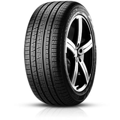 Pirelli 4x4 Ver As