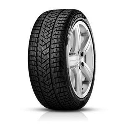 Pirelli Pneu Winter Sottozero 3 225/55 R16 99 V