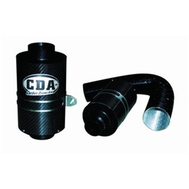 Kit d 39 admission directe carbone bmc cda85 150 - Kit reparation carbone ...