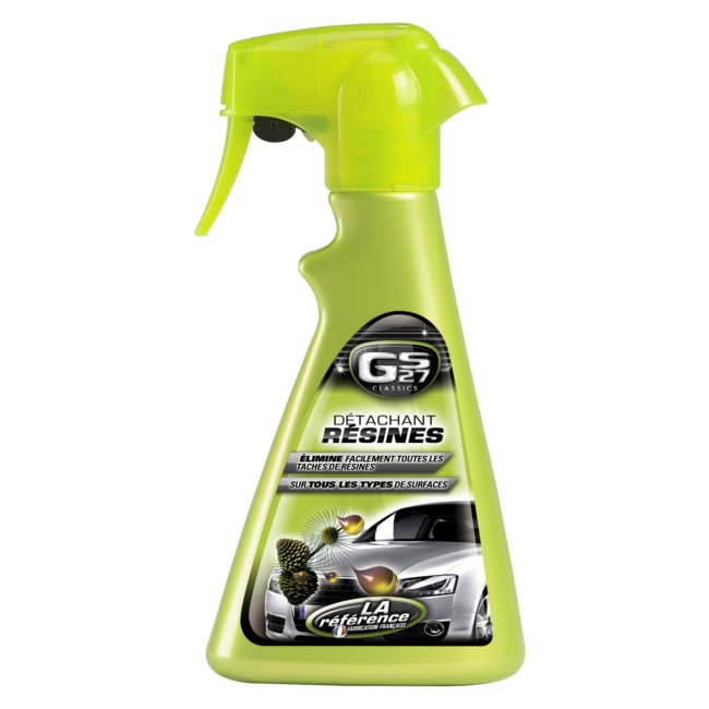 D 233 Tachant R 233 Sine Gs27 250 Ml Norauto Fr
