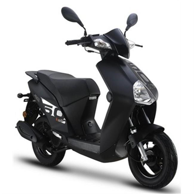 scooter 50cc. Black Bedroom Furniture Sets. Home Design Ideas