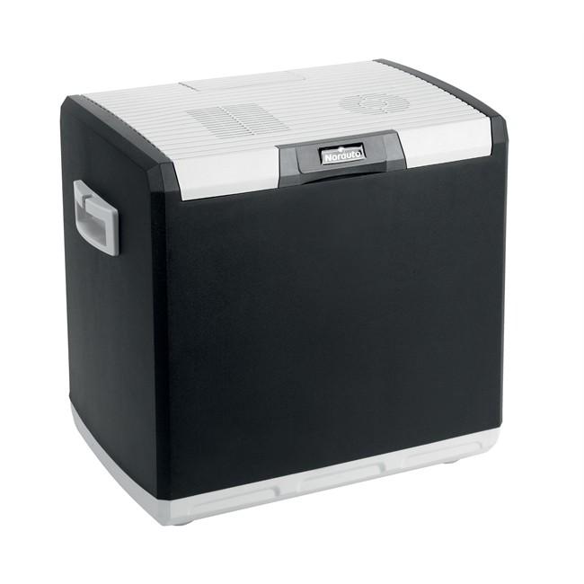 glaciere electrique auchan glaciere electrique auchan sur enperdresonlapin. Black Bedroom Furniture Sets. Home Design Ideas