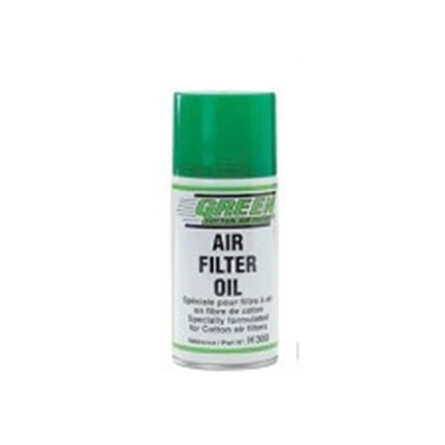 filtre a air green norauto