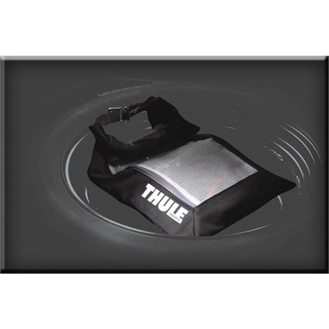 sac de rangement roue de secours 8018 thule. Black Bedroom Furniture Sets. Home Design Ideas