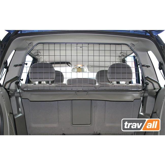 grille chien voiture norauto grille auto pour chien travall tdg1296 grille auto pour chien. Black Bedroom Furniture Sets. Home Design Ideas
