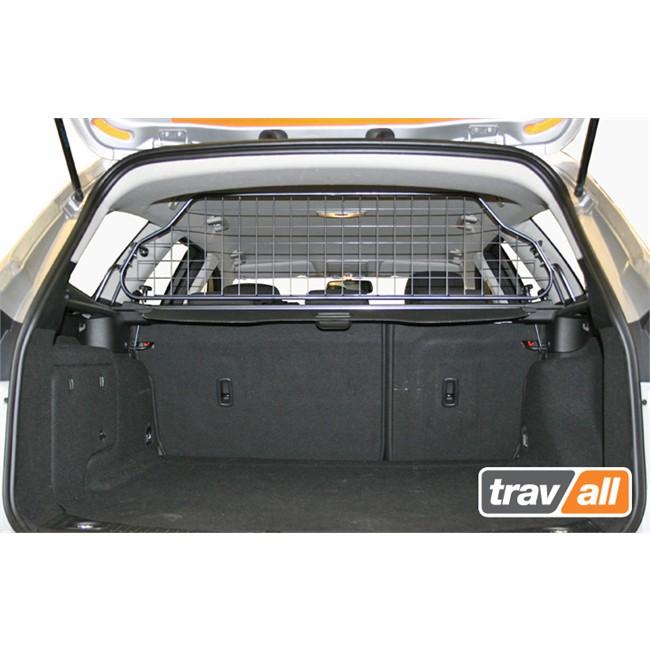 grille auto pour chien travall tdg1294. Black Bedroom Furniture Sets. Home Design Ideas