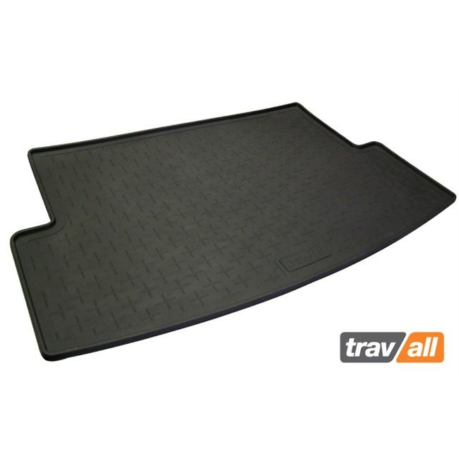 tapis sur mesure pas cher tapis auto d s 16 pas cher sur mesure pour peugeot 3008 noir tapis. Black Bedroom Furniture Sets. Home Design Ideas