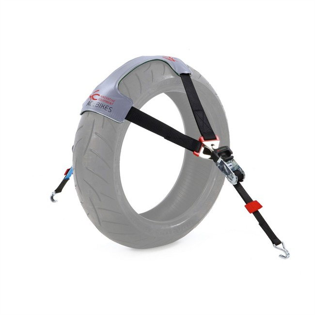 remorque 1 roue pour camping car pas cher 123 remorque. Black Bedroom Furniture Sets. Home Design Ideas