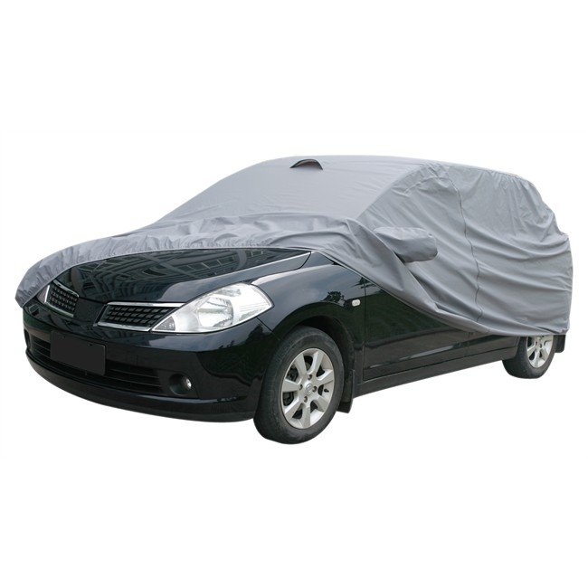 housse couvre voiture confort taille t2 norauto norauto fr