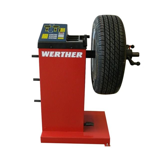 Equilibreuse microprocesseur pneux egi - Telephone payable en plusieurs fois ...