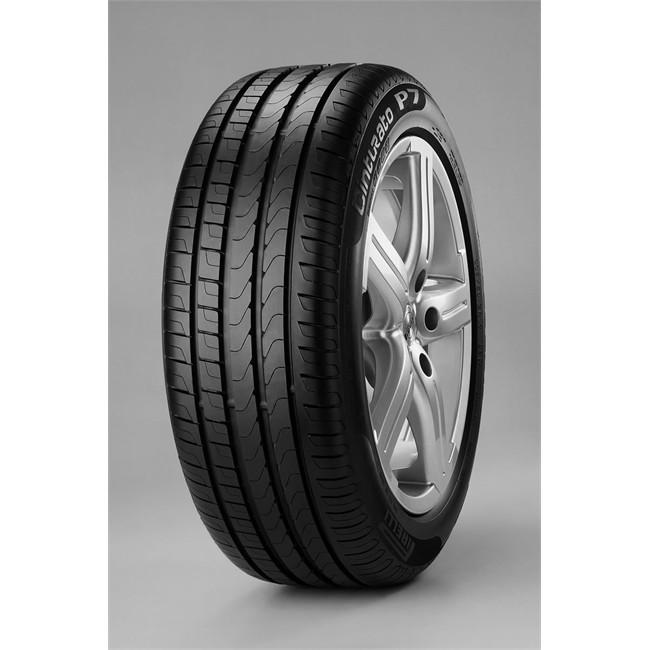 pneu pirelli cinturato p7 215 55 r17 94 v. Black Bedroom Furniture Sets. Home Design Ideas