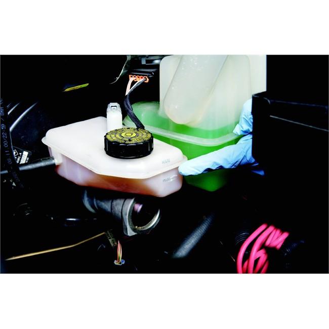 voyant liquide de frein bmw. Black Bedroom Furniture Sets. Home Design Ideas