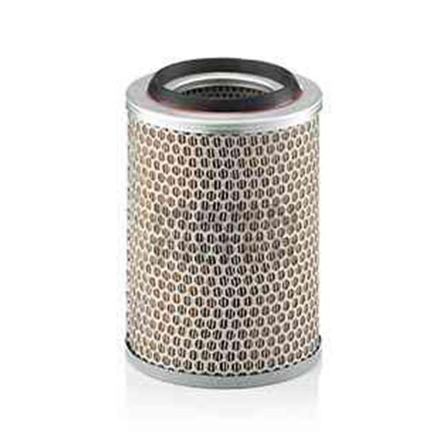 filtre air mann filter r f rence c17217. Black Bedroom Furniture Sets. Home Design Ideas