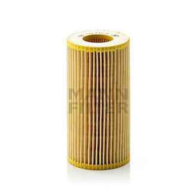 filtre huile mann r f hu719 8x. Black Bedroom Furniture Sets. Home Design Ideas