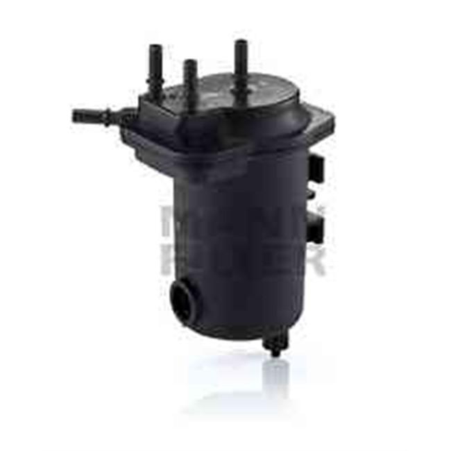 filtre carburant mann filter wk939 12x. Black Bedroom Furniture Sets. Home Design Ideas
