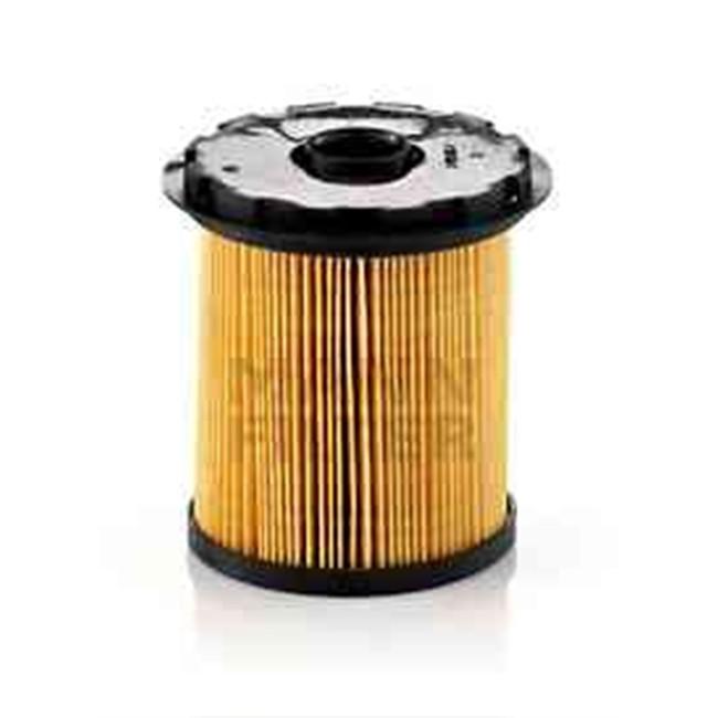 filtre carburant mann filter pu822x. Black Bedroom Furniture Sets. Home Design Ideas