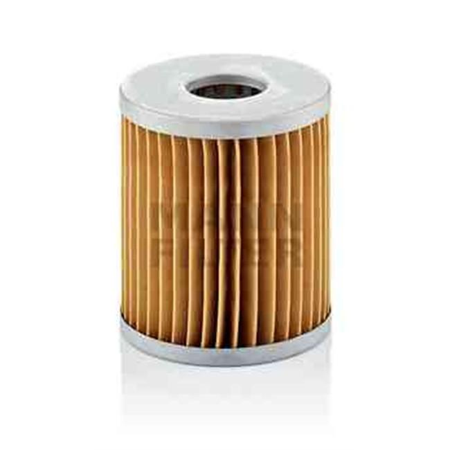 filtre air mann filter r f rence c79 1. Black Bedroom Furniture Sets. Home Design Ideas