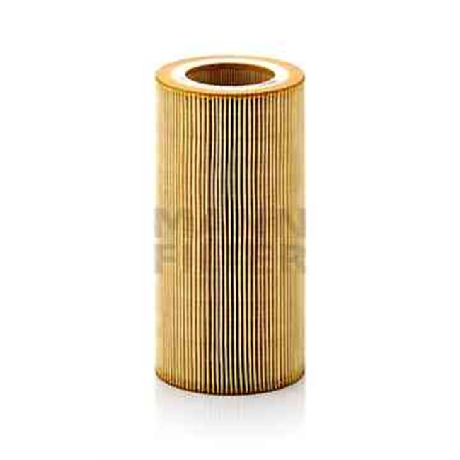 filtre huile mann r f hu1297x. Black Bedroom Furniture Sets. Home Design Ideas